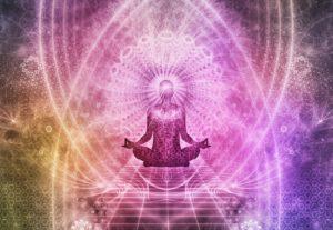 Кундалини-йога фото